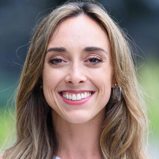 jackie-amador-certified therapist