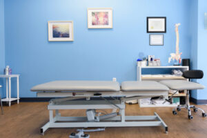 For The best Physical Therapy In Cincinnati, contact Anchor Wellness Center Cincinnati