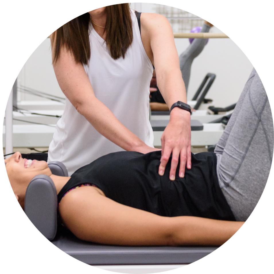 Injury Prevention Anchor Wellness